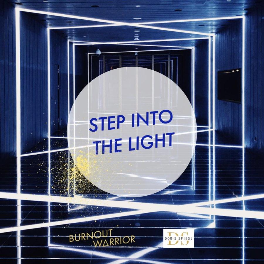 step into the light.002
